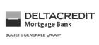 DeltaCredit
