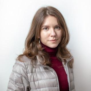 Katerina Avakova